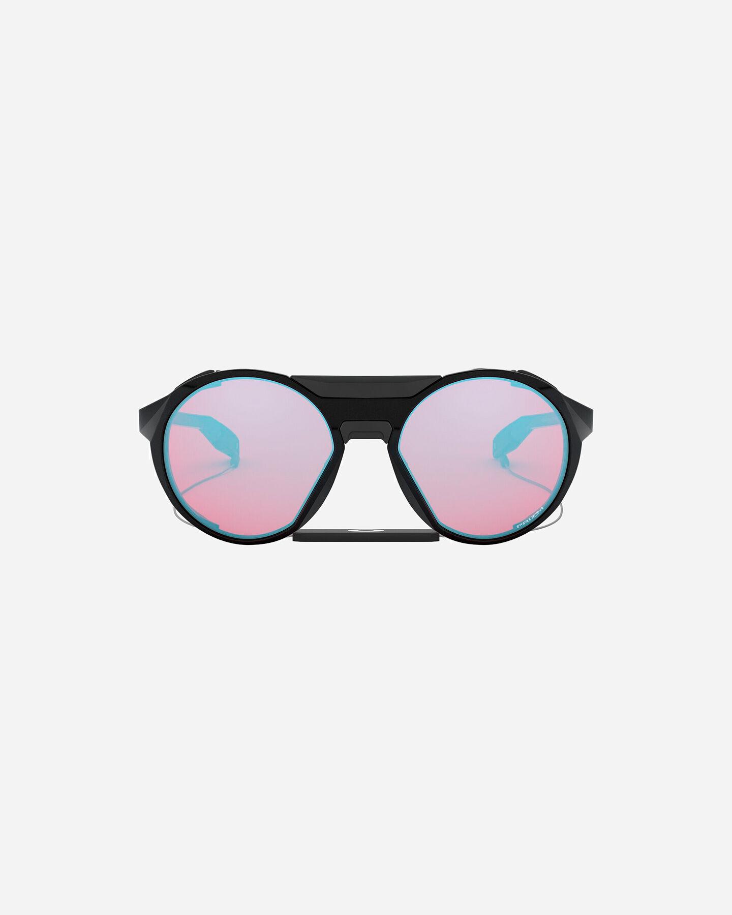 Occhiali OAKLEY CLIFDEN S5221233|0256|56 scatto 1