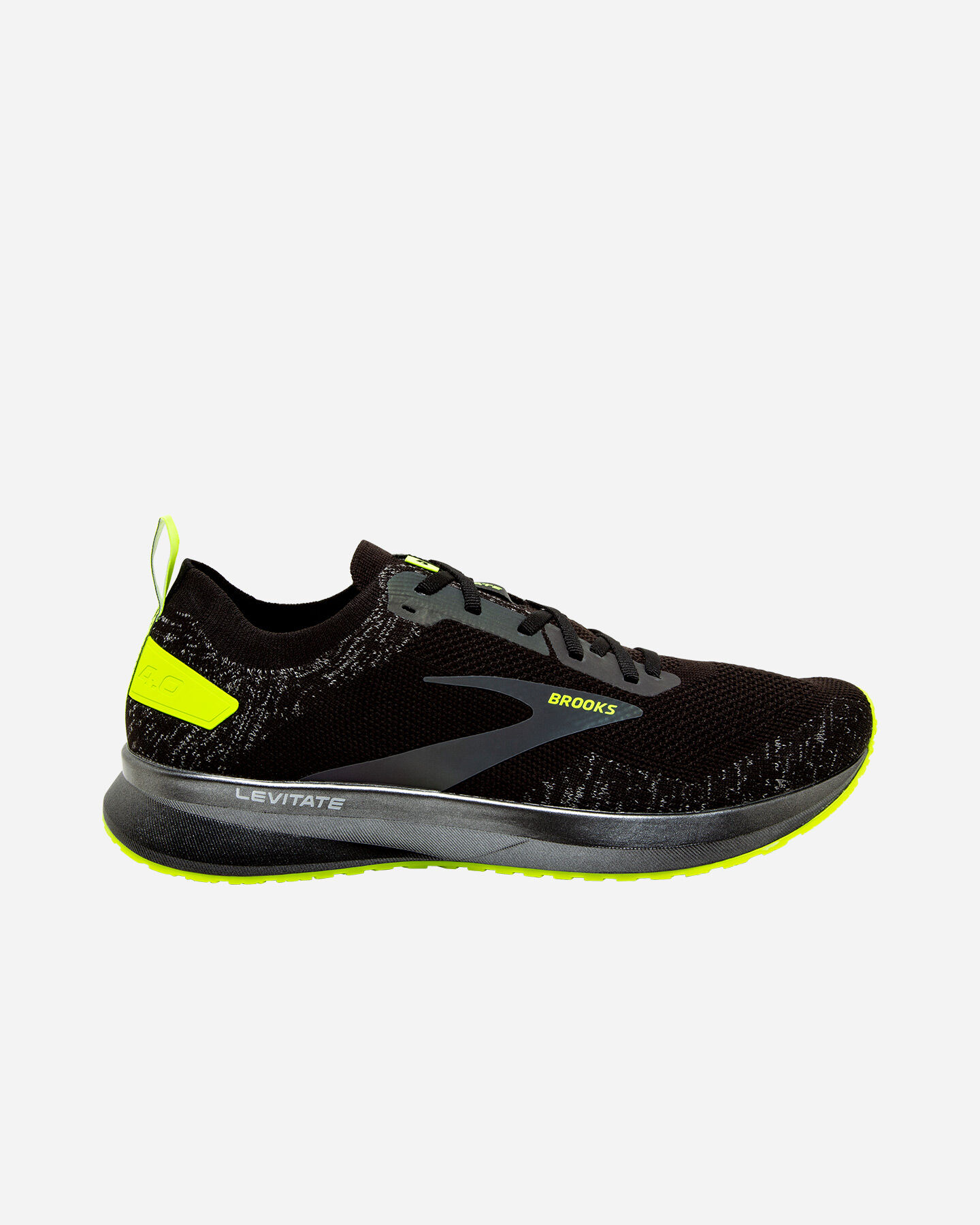 Scarpe running BROOKS LEVITATE 4 M S5243969 scatto 0