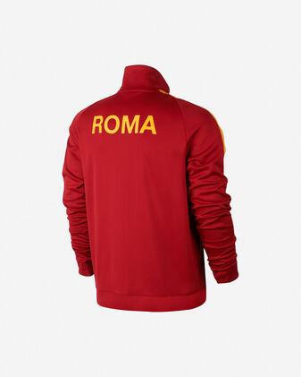 Abbigliamento calcio NIKE ROMA FRANCHISE M