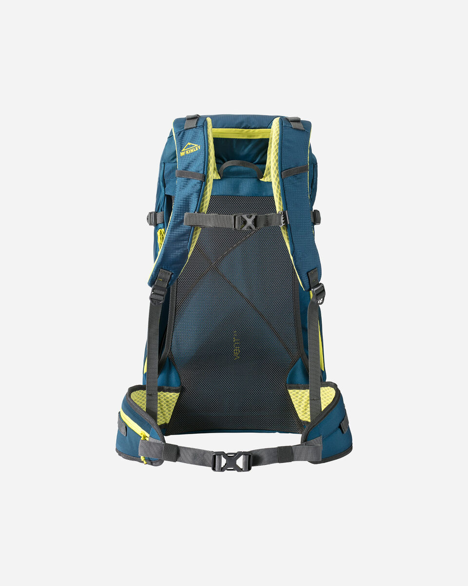 Zaino escursionismo MCKINLEY FALCON VT 28 II S2004616 903 28 scatto 1