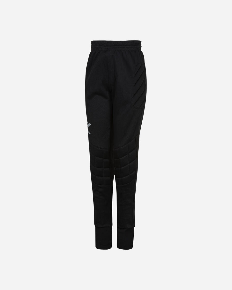 Pantaloncini calcio PRO TOUCH PORTIERE JR S1282295 scatto 0