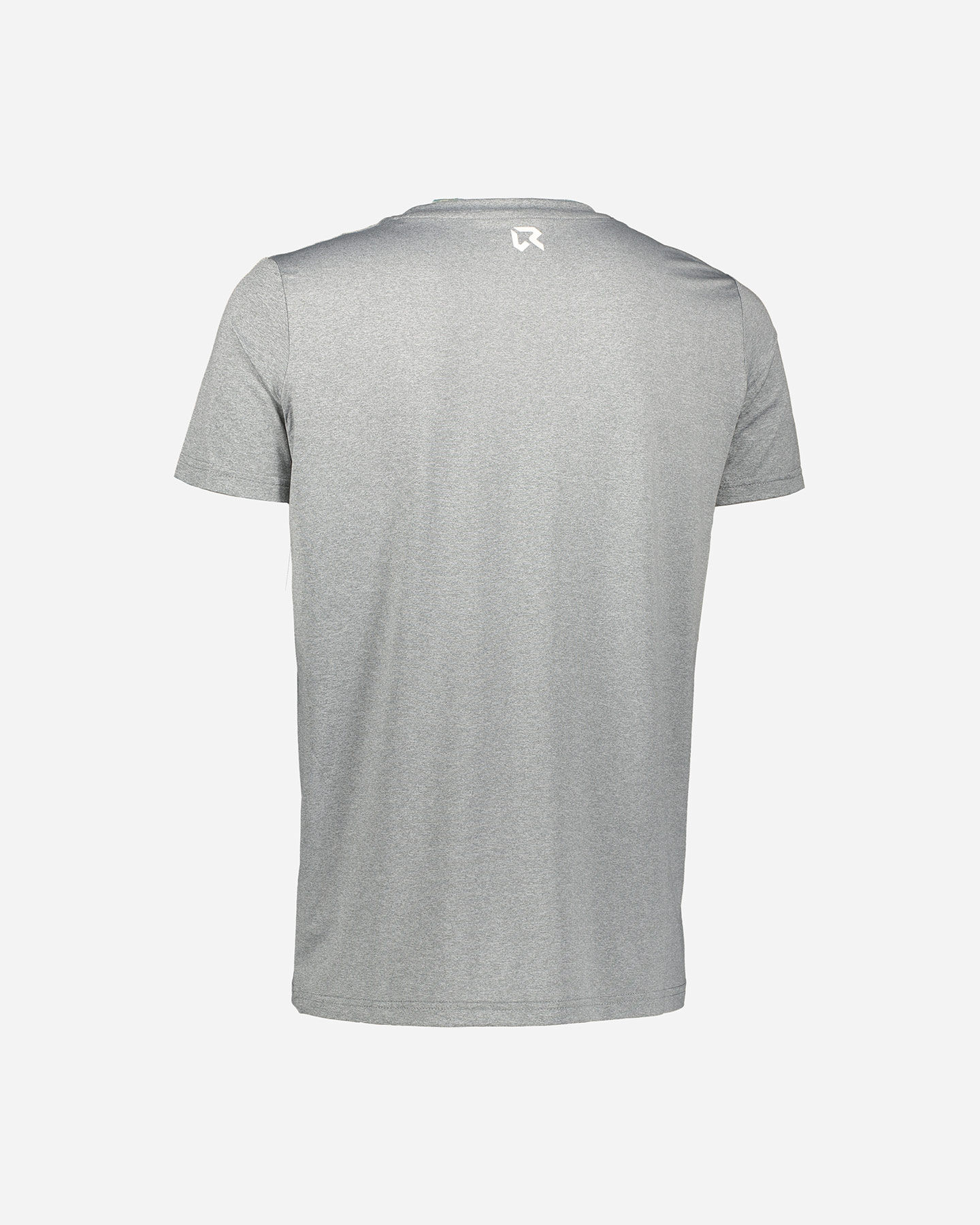 T-Shirt ROCK EXPERIENCE CHANDLER M S4089955 scatto 1