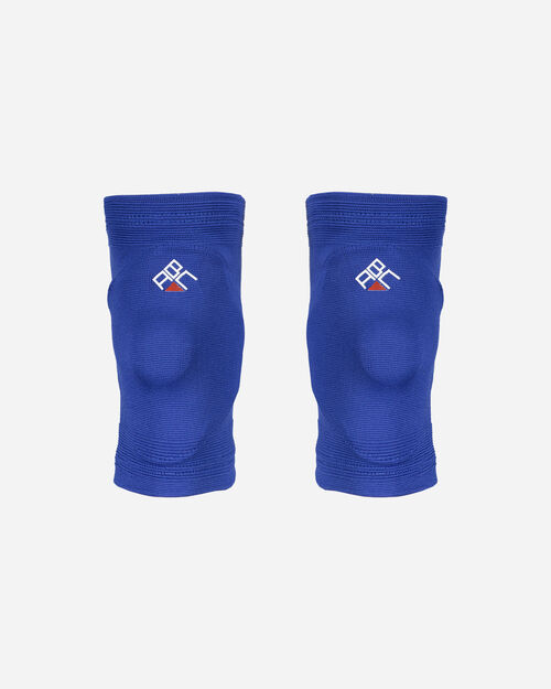 Ginocchiere volley ABC BASIC