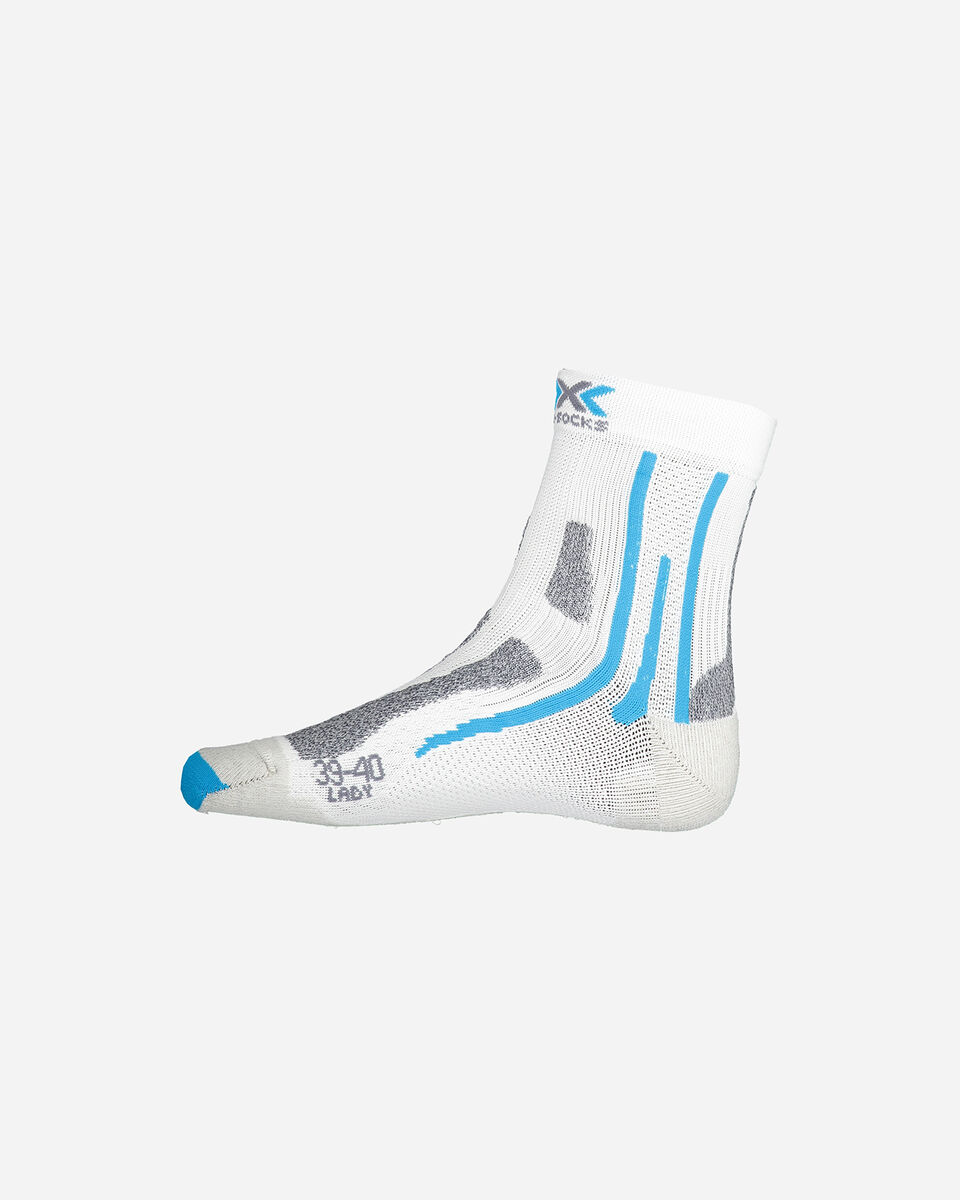 Calze running X-SOCKS SKY RUN V2.0 W S4072212 scatto 1