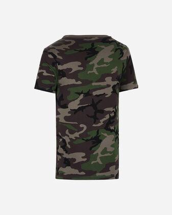 T-Shirt VANS PRINT BOX M
