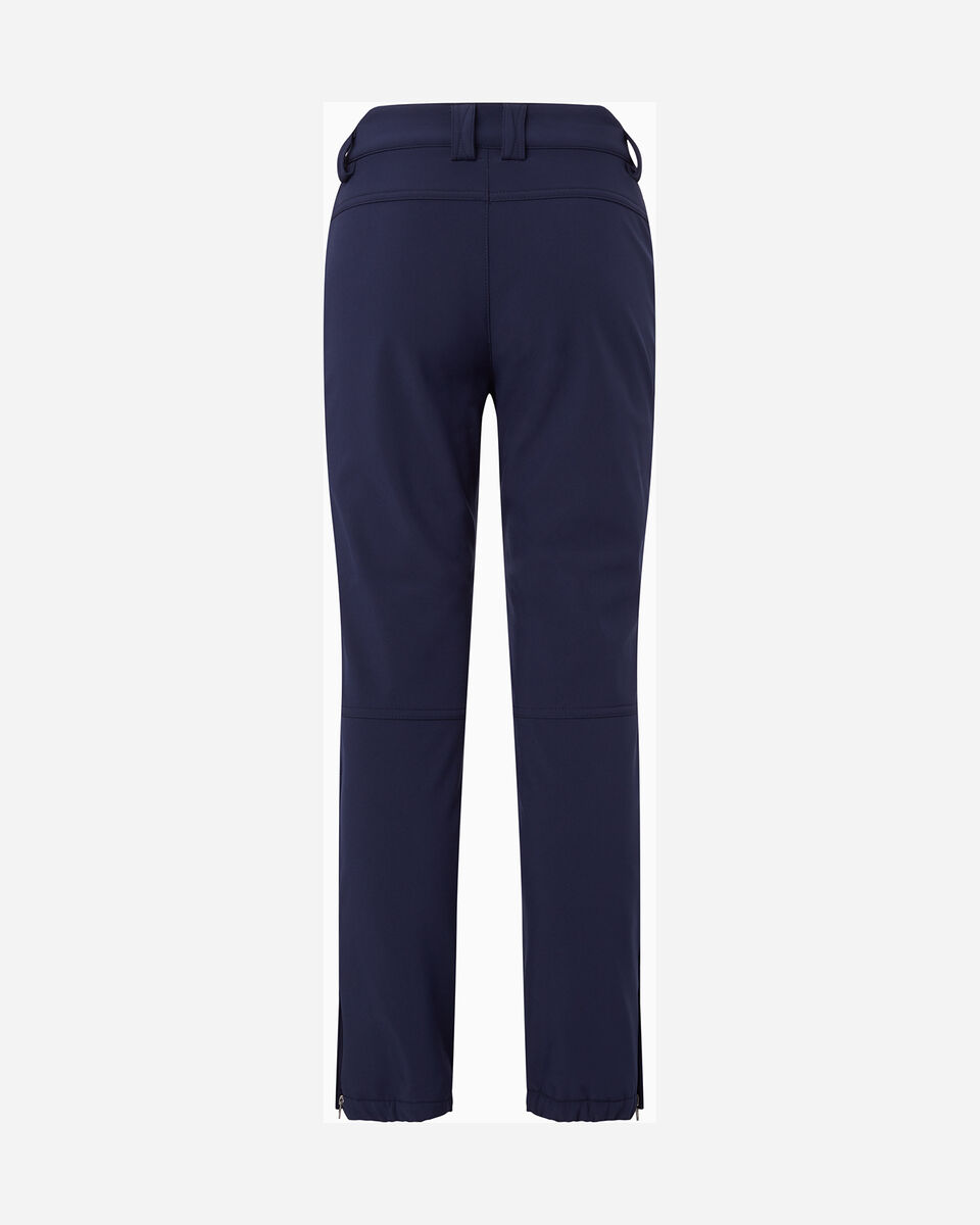 Pantalone outdoor MCKINLEY WAIMEA JR S2001804 scatto 1