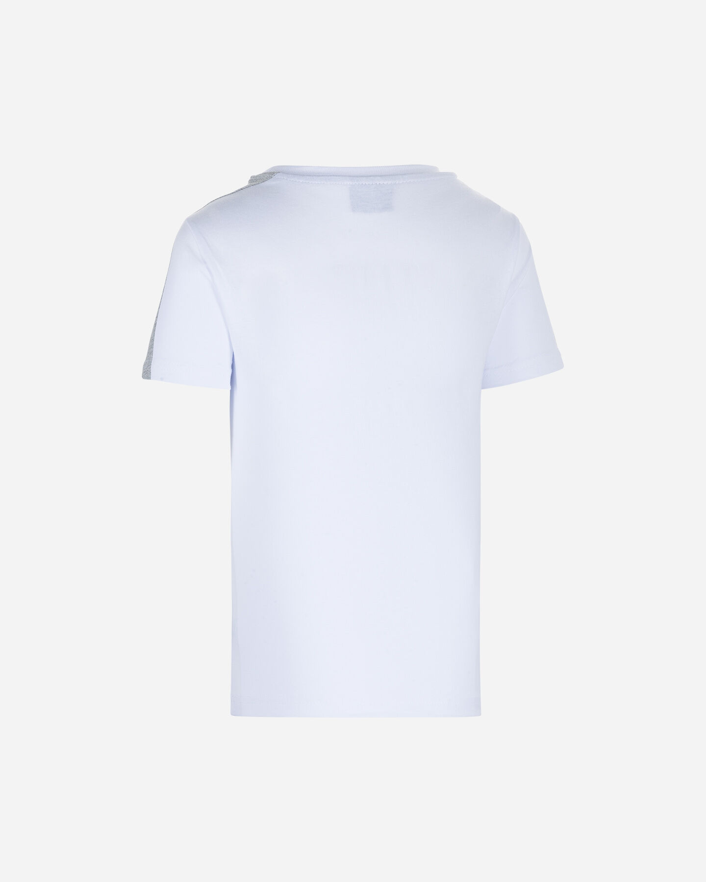 T-Shirt ADMIRAL BASIC 1914 JR S4075638 scatto 1