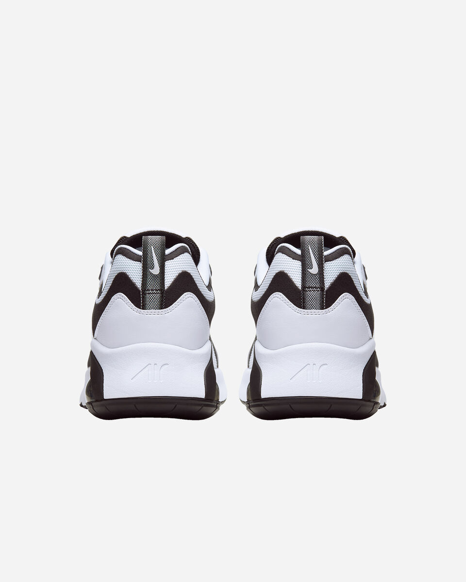 Scarpe sneakers NIKE AIR MAX 200 M S5134548 scatto 4