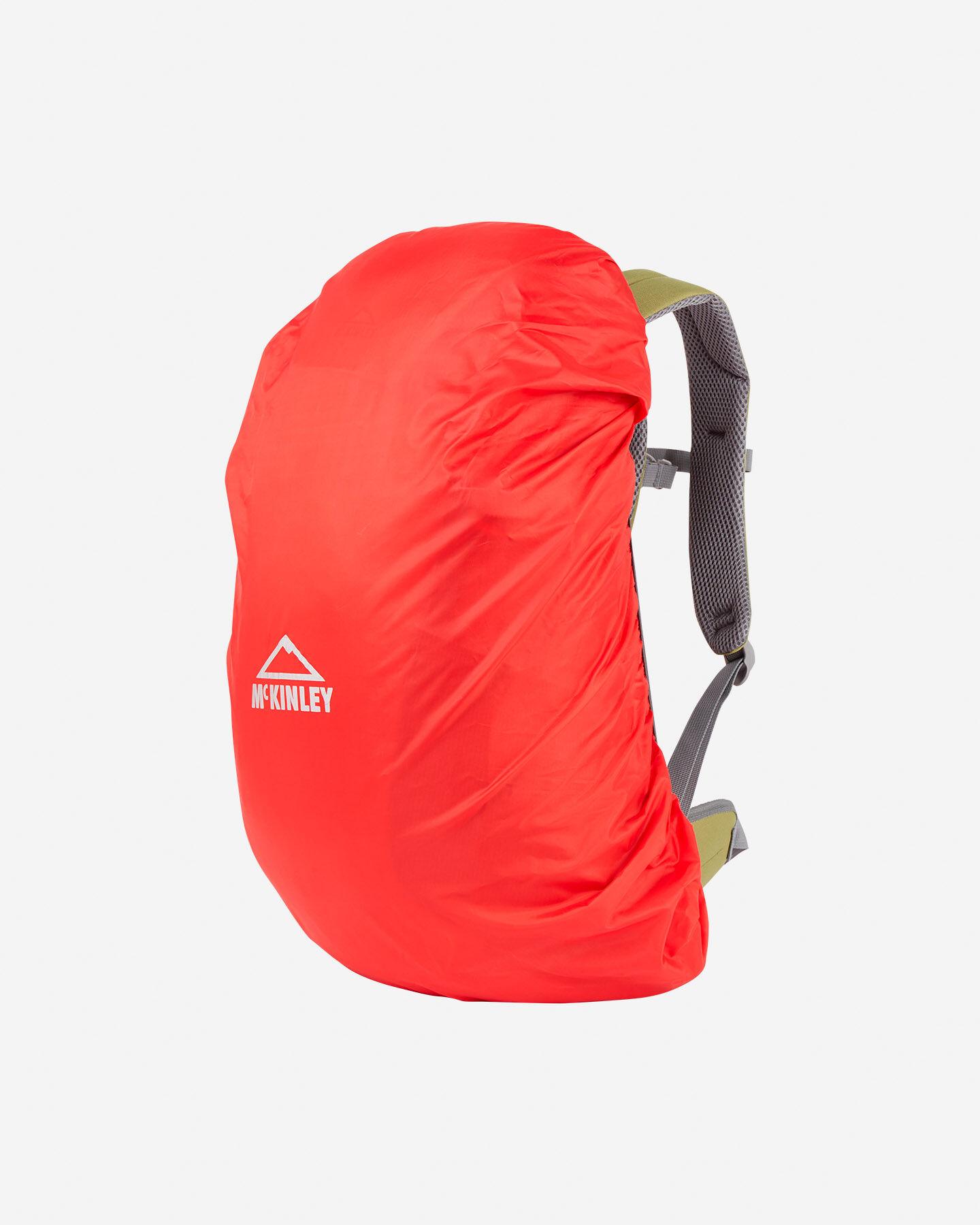 Zaino escursionismo MCKINLEY FALCON VT 30 S5159021|903|30 scatto 3