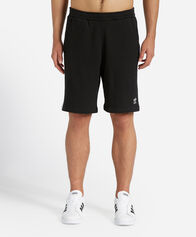 STOREAPP EXCLUSIVE uomo ADIDAS 3-STRIPE SHORT M