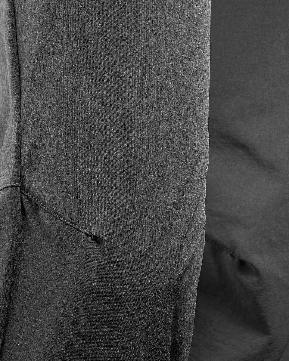 Pantalone outdoor SALOMON WAYFARER STRAIGHT  W S5047681 scatto 5