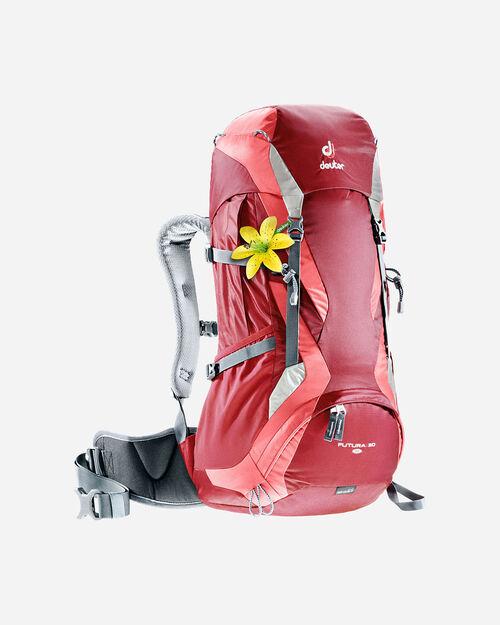 Zaino escursionismo DEUTER FUTURA 30 SL W