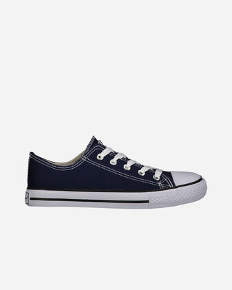 Scarpe sportive CHAMPION CANVAS LOW JR