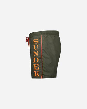 """Boxer mare SUNDEK 14"""" MILLER M"""