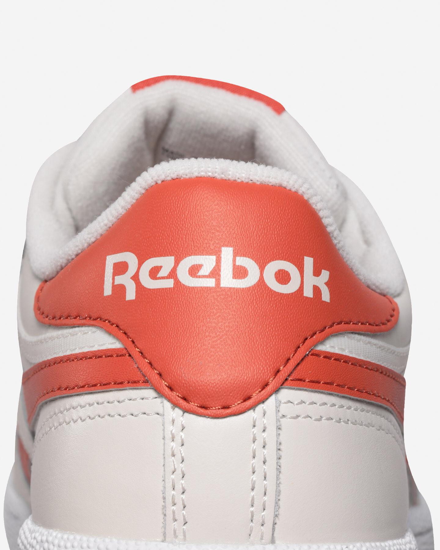 Scarpe sneakers REEBOK CLUB C REVENGE M S5181328 scatto 5
