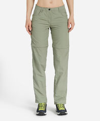 PANTALONI OUTDOOR donna 8848 PHANTOM W