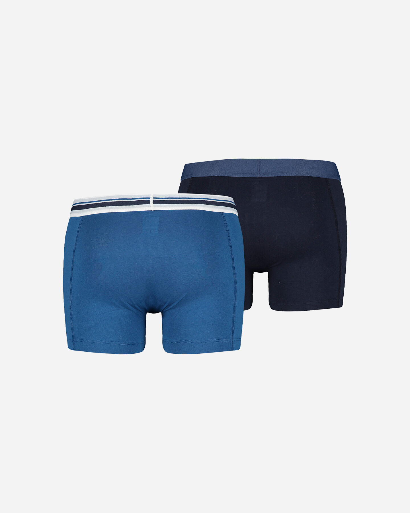 Intimo PUMA PLACED 2PACK M S1312531 scatto 1