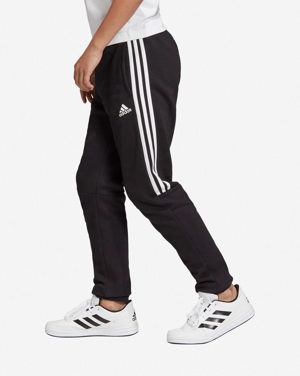 Pantalone ADIDAS MUST HAVES TIRO JR S2014747 scatto 3