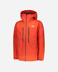 GIACCHE OUTDOOR uomo THE NORTH FACE L5 GTX PRO M