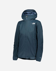 IDEE REGALO donna THE NORTH FACE TANKEN TRICLIMATE W