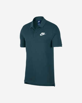 T-Shirt NIKE MATCHUP M