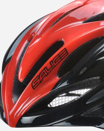 Casco bici SALICE GHIBLI