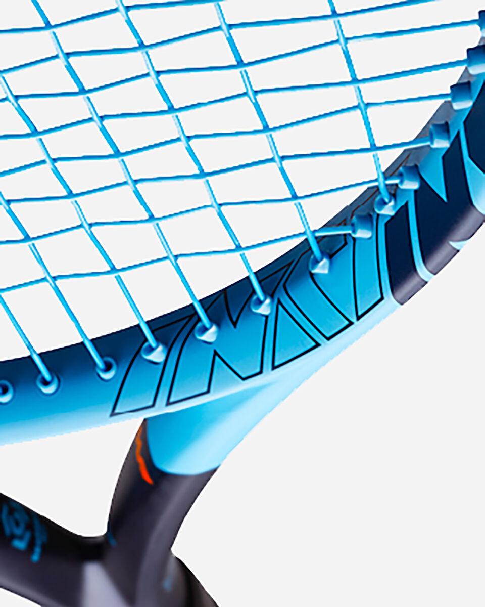 Telaio tennis HEAD GRAPHENE 360 INSTINCT MP S5098855 scatto 3