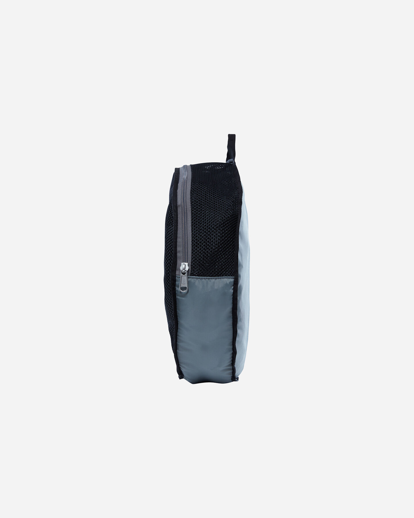 Borsa THE NORTH FACE BASE CAMP DUFFEL S S4043959|1|UNI scatto 4
