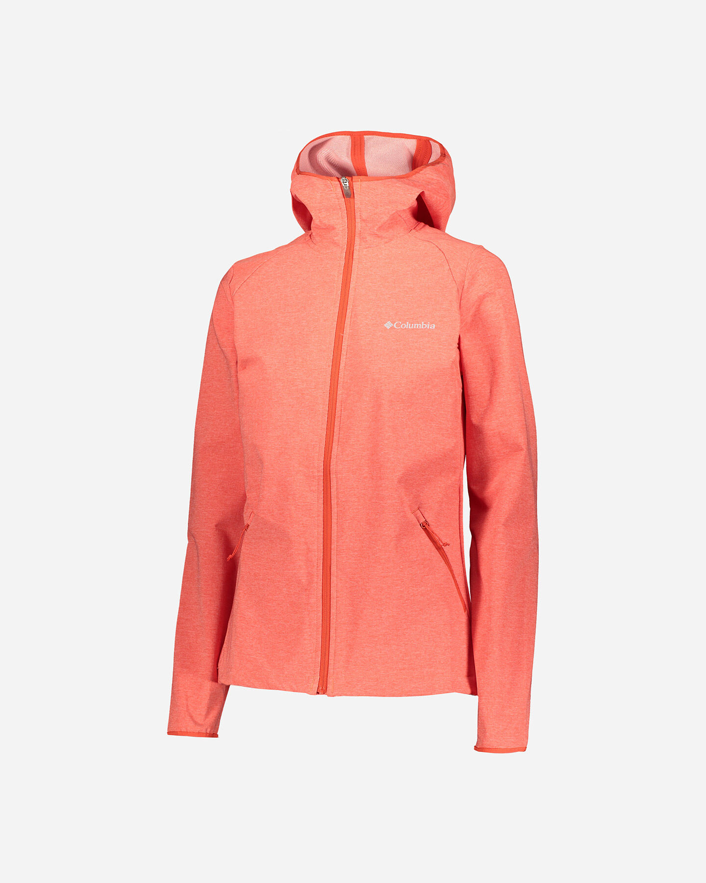 Pile COLUMBIA HEATHER CANYON W S5174504 scatto 0