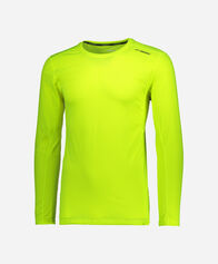 OFFERTE uomo BROOKS DISTANCE NIGHTLIFE M