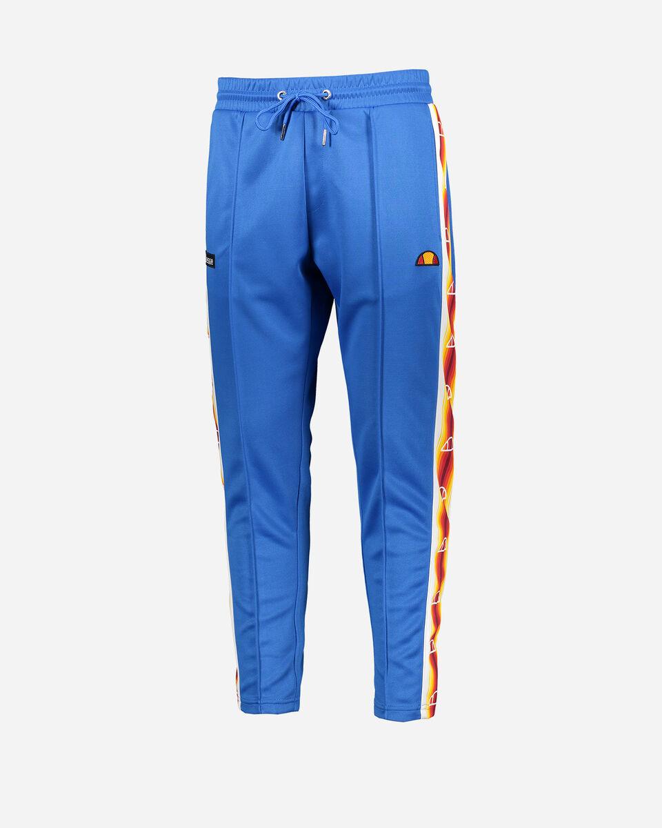 Pantalone ELLESSE BANDA M S4074215 scatto 0