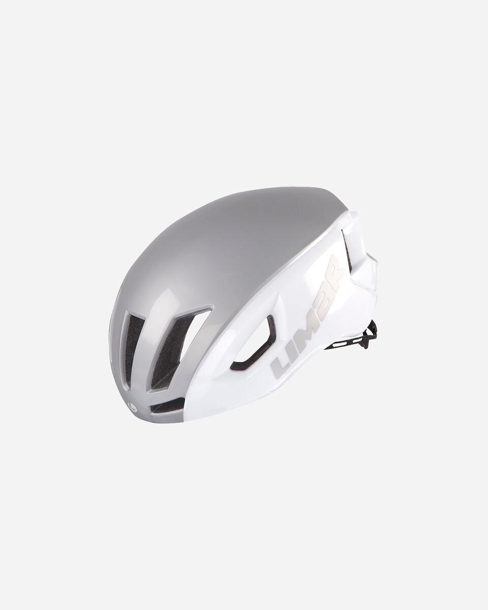 Casco bici LIMAR AIR SPEED S4066338 scatto 0