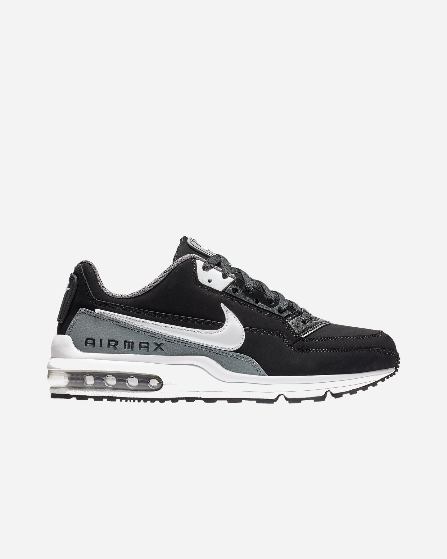 M Back 3 Uomo Nike To 90s Max Air The Ltd wpFqS67