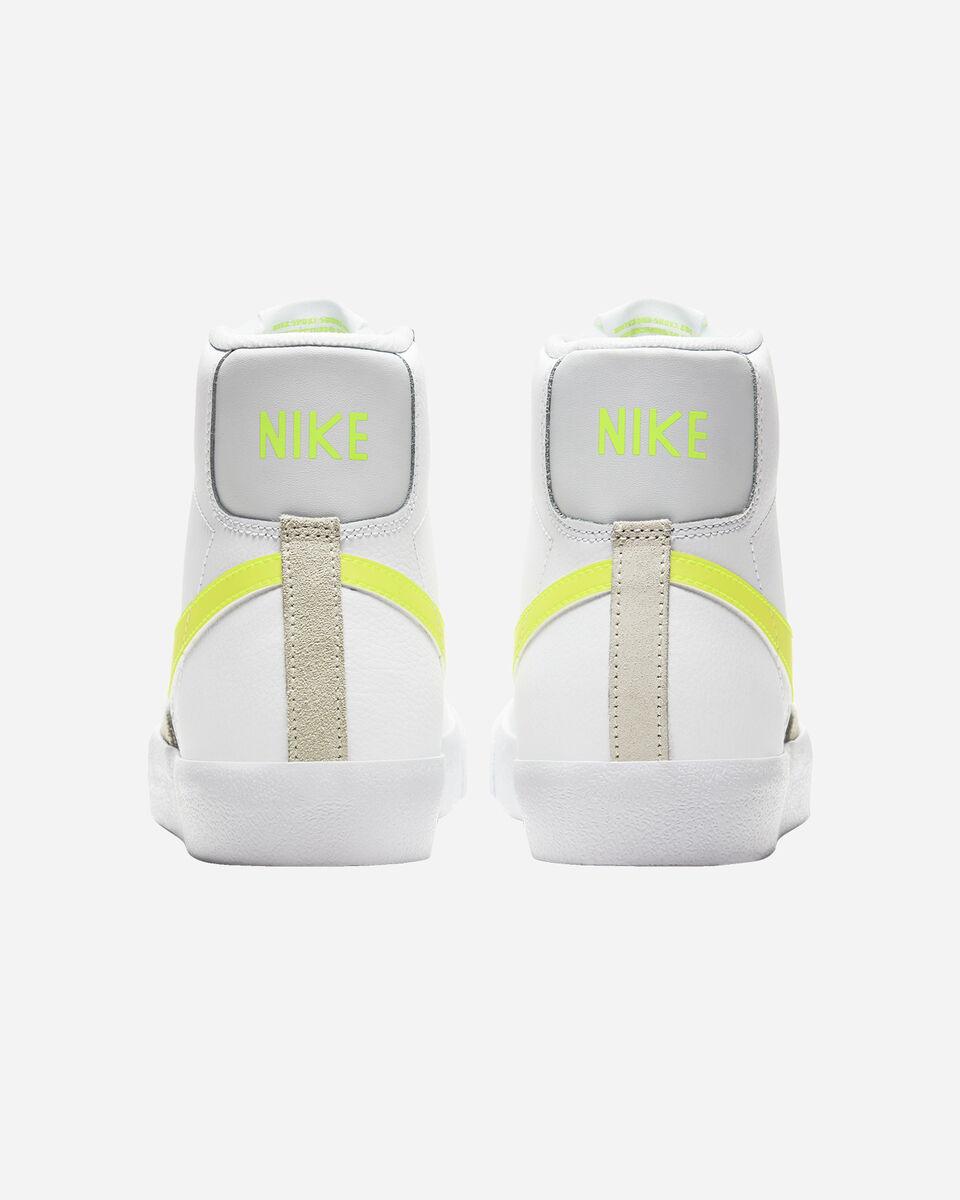 Scarpe sneakers NIKE BLAZER MID '77  W S5197653 scatto 4