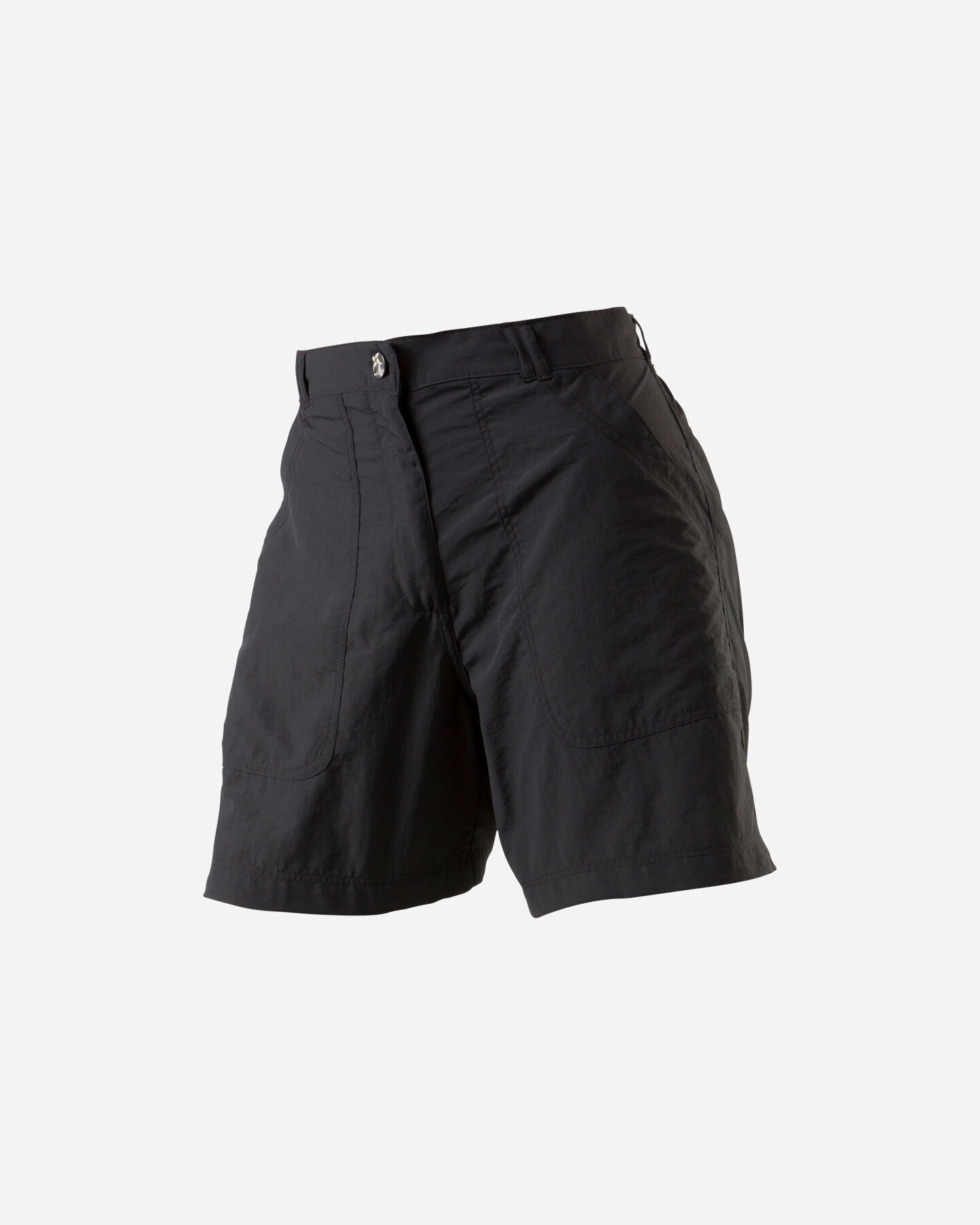 Pantaloncini MCKINLEY BABOO III W S2004469 scatto 4