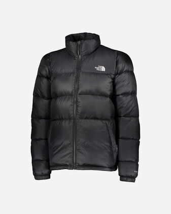 Giacca THE NORTH FACE NEVERO M