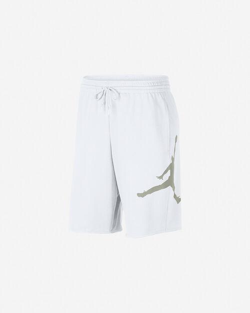 Pantaloncini NIKE JORDAN JUMPMAN AIR M