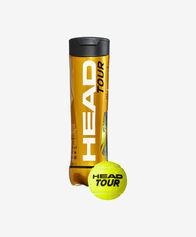 TENNIS  HEAD TOUR 4