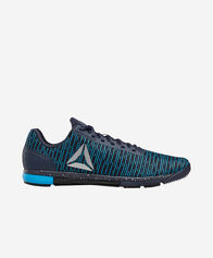 STOREAPP EXCLUSIVE uomo REEBOK SPEED TR FLEXWEAVE M