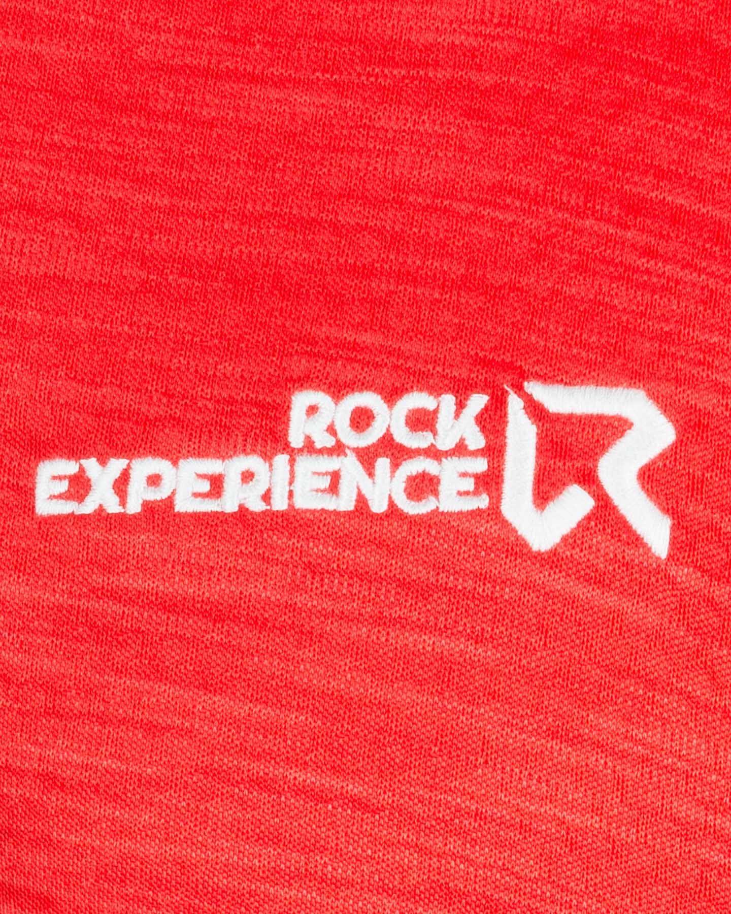 Pile ROCK EXPERIENCE ADAM TECH FZ HD M S4091836 scatto 2