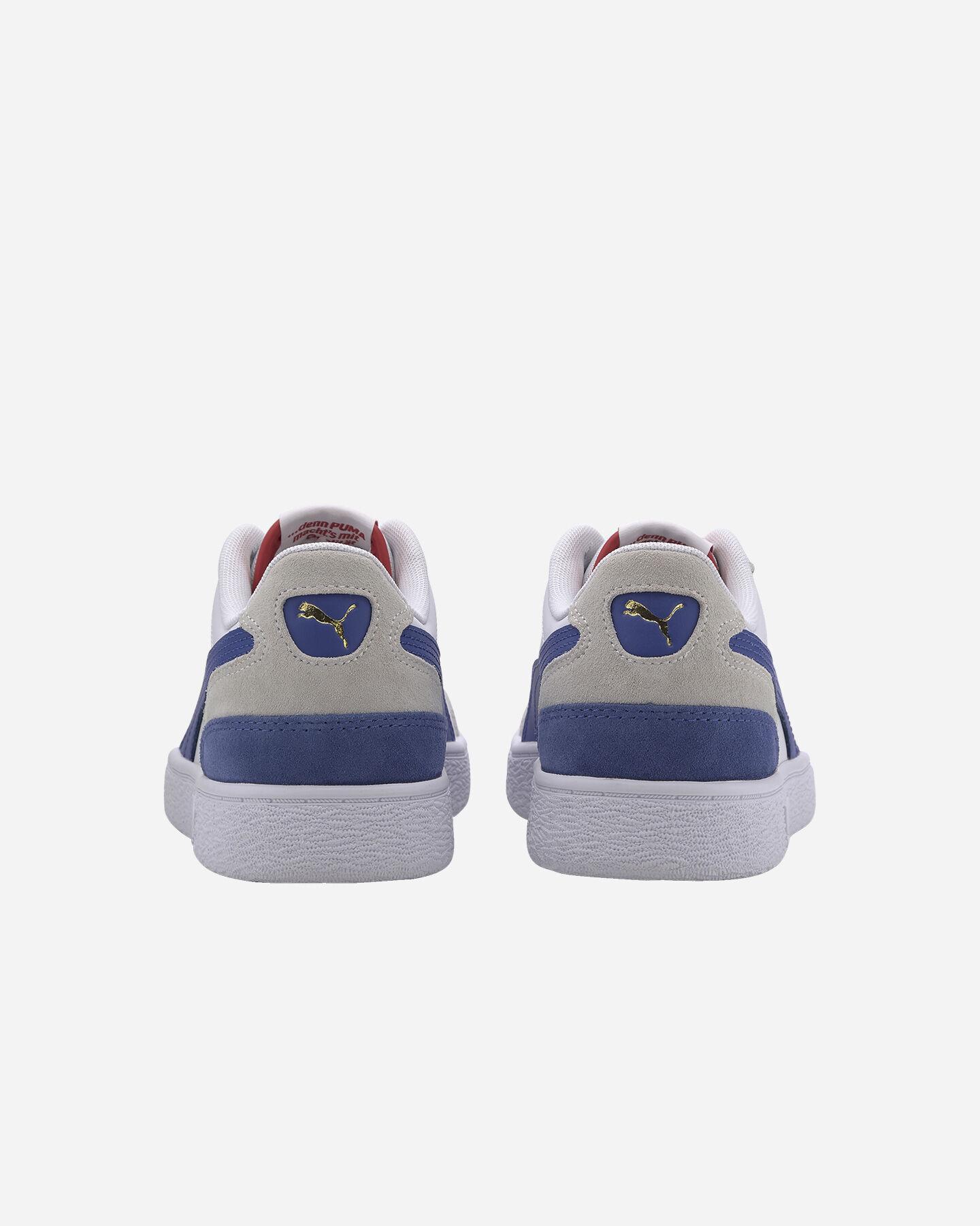 Scarpe sneakers PUMA RALPH SAMPSON LOW VINTAGE M S5188796 scatto 4
