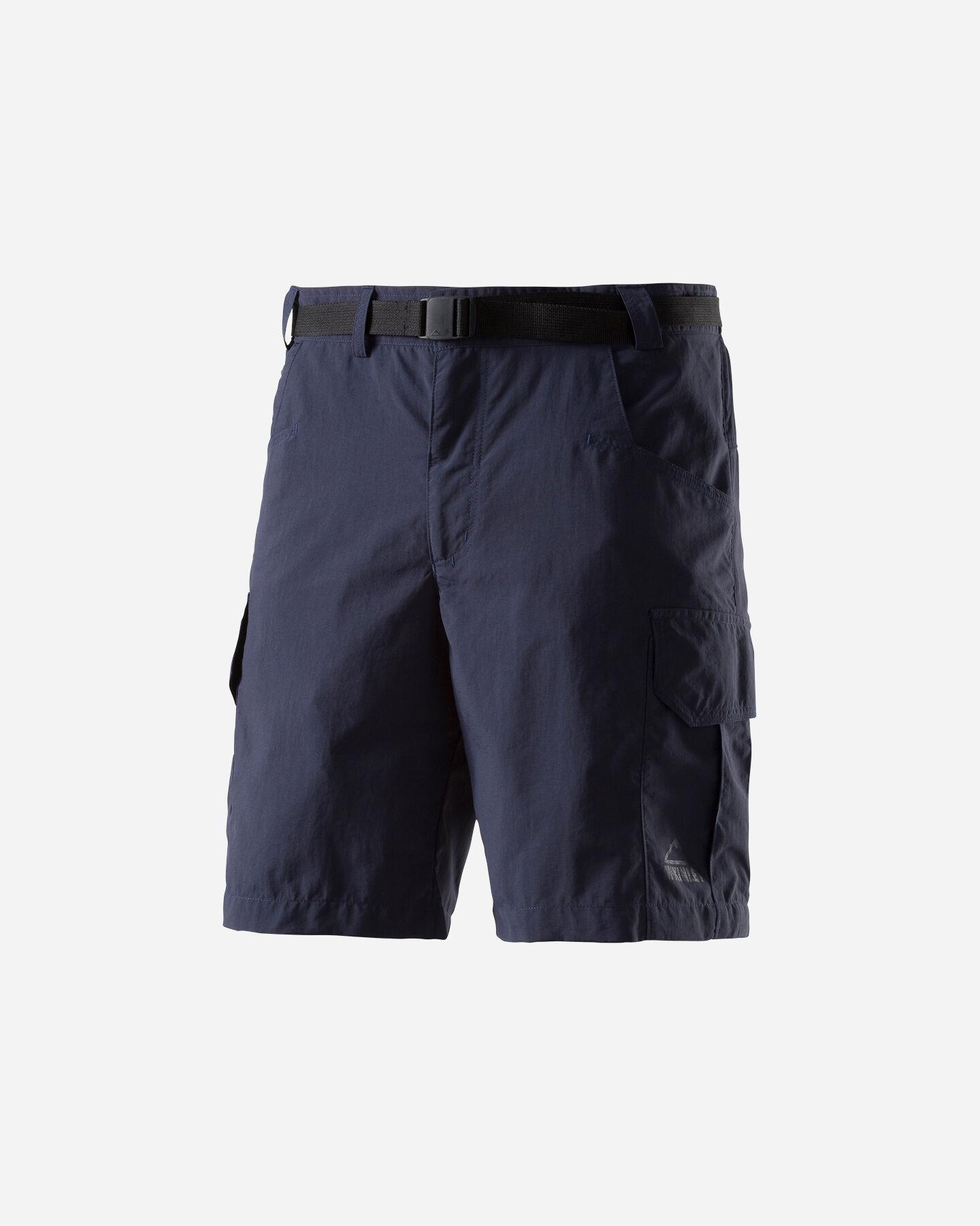 Outdoor Mckinley Uomo Iii Pantaloni M Ajo trQdxshC