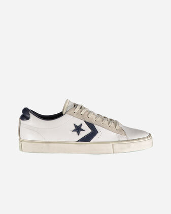 Scarpe sneakers CONVERSE PRO LEATHER VULC OX M