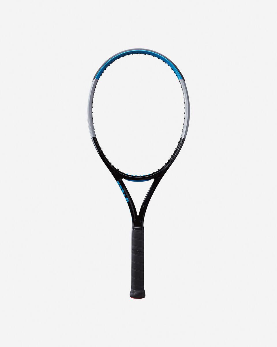 Telaio tennis WILSON ULTRA 108 V3.0 S5245398 scatto 0