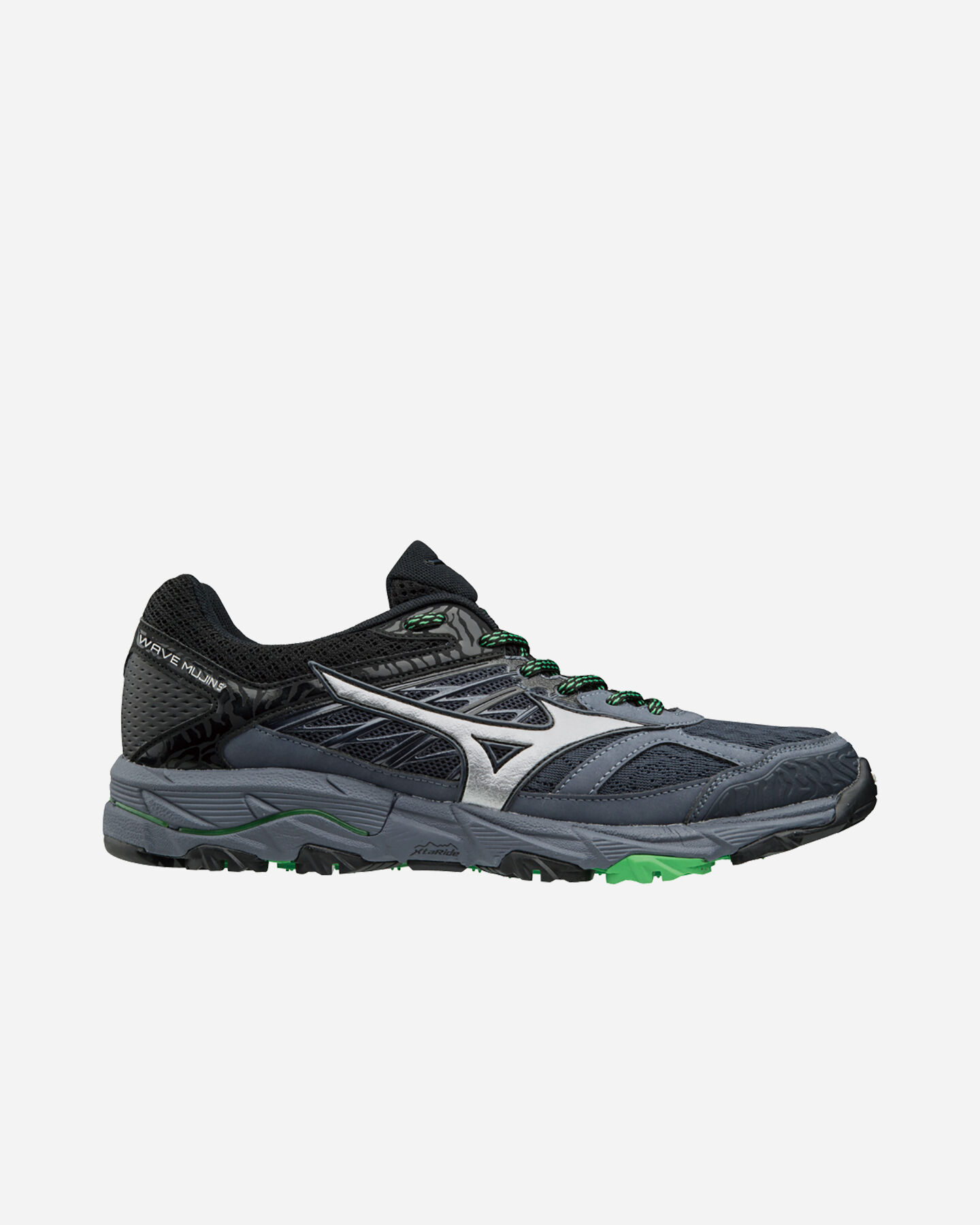 Running Trail Corsa Scarpe Cisalfa Running Da Sport E wqFW46gxz 96503ea6e0a