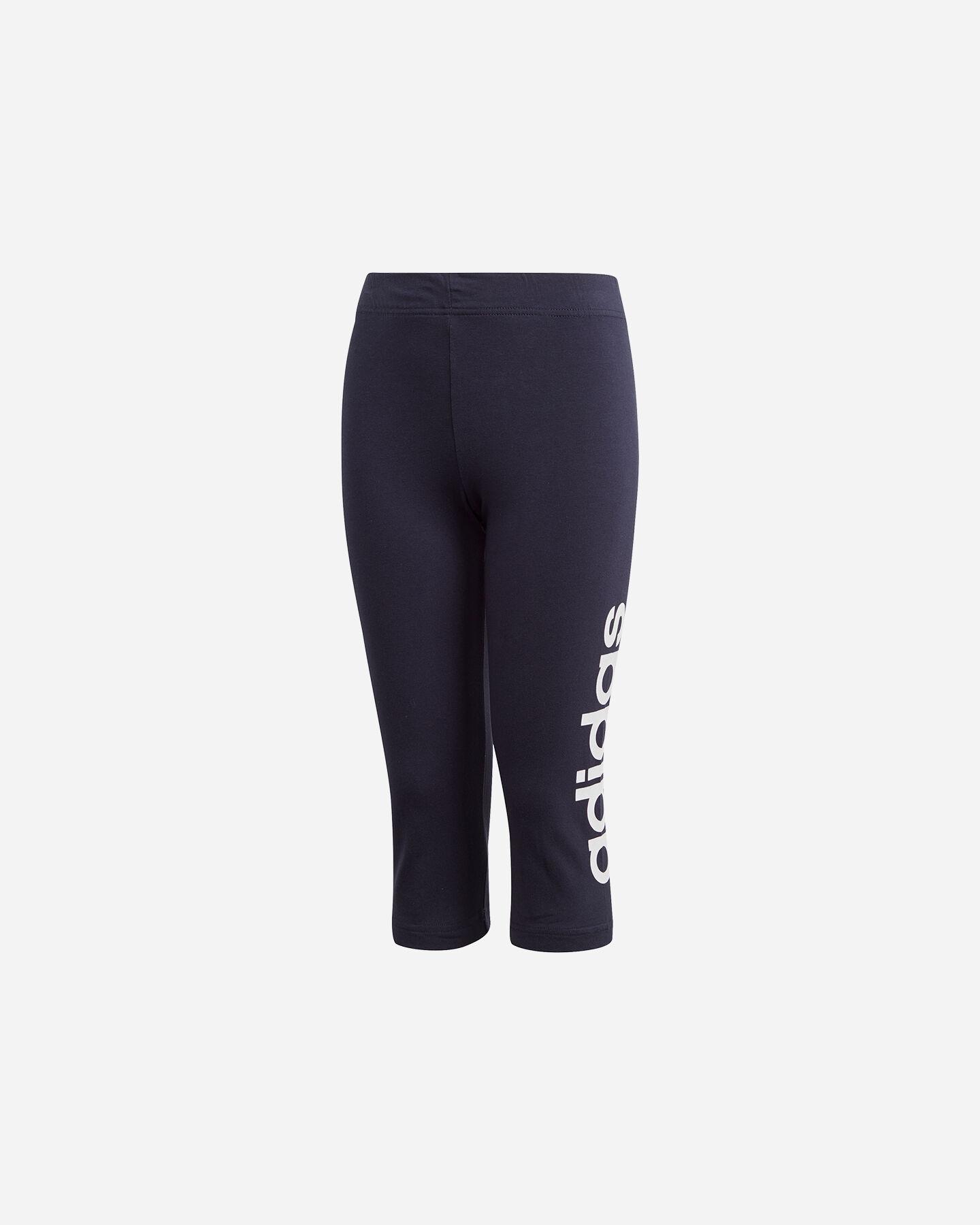 vendita calda online 985c6 4f235 T Shirt Piumini Pantaloni E Costumi Da Bambino Bambino ...