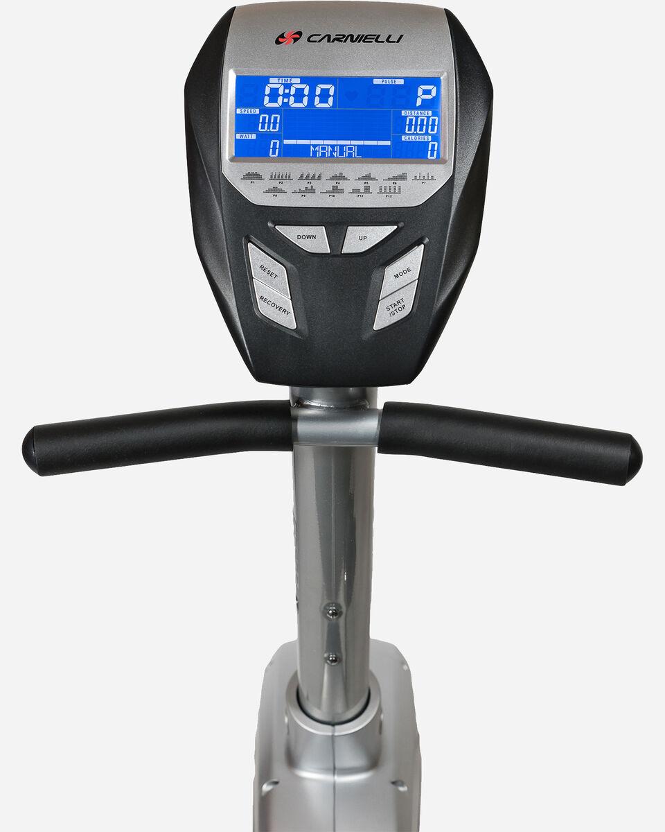 Cyclette CARNIELLI R-06 S4019887|1|UNI scatto 1