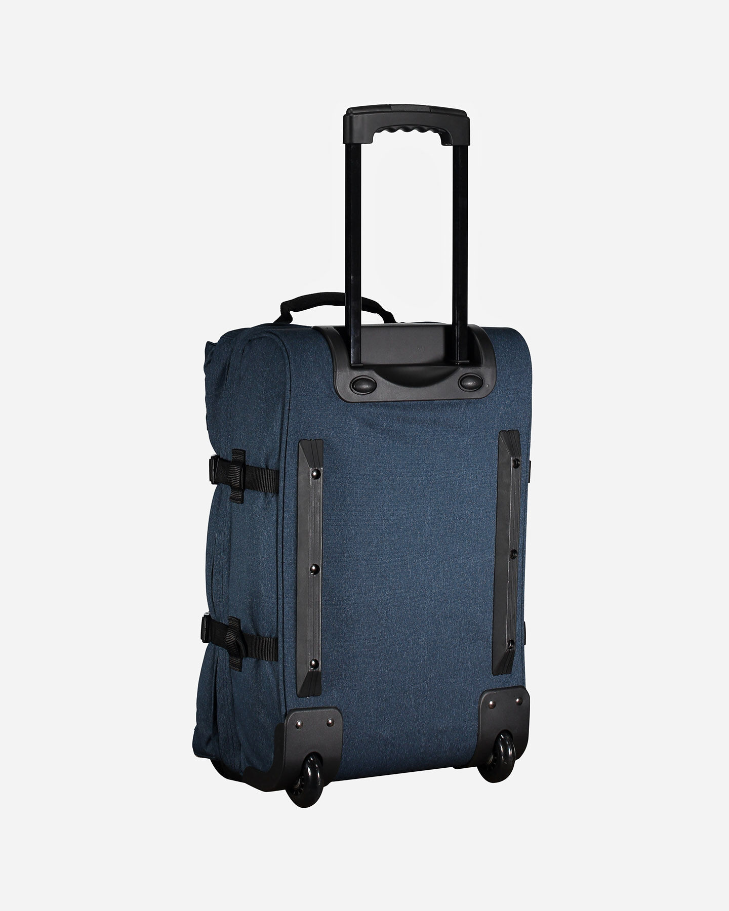 Trolley MISTRAL BASIC S1305748 scatto 1