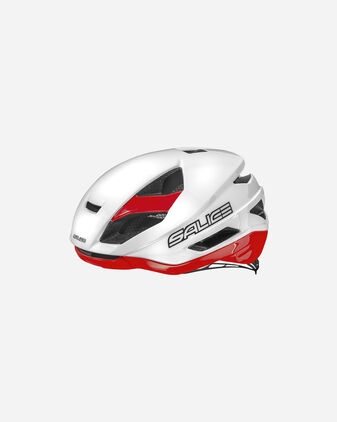 Casco bici SALICE LEVANTE