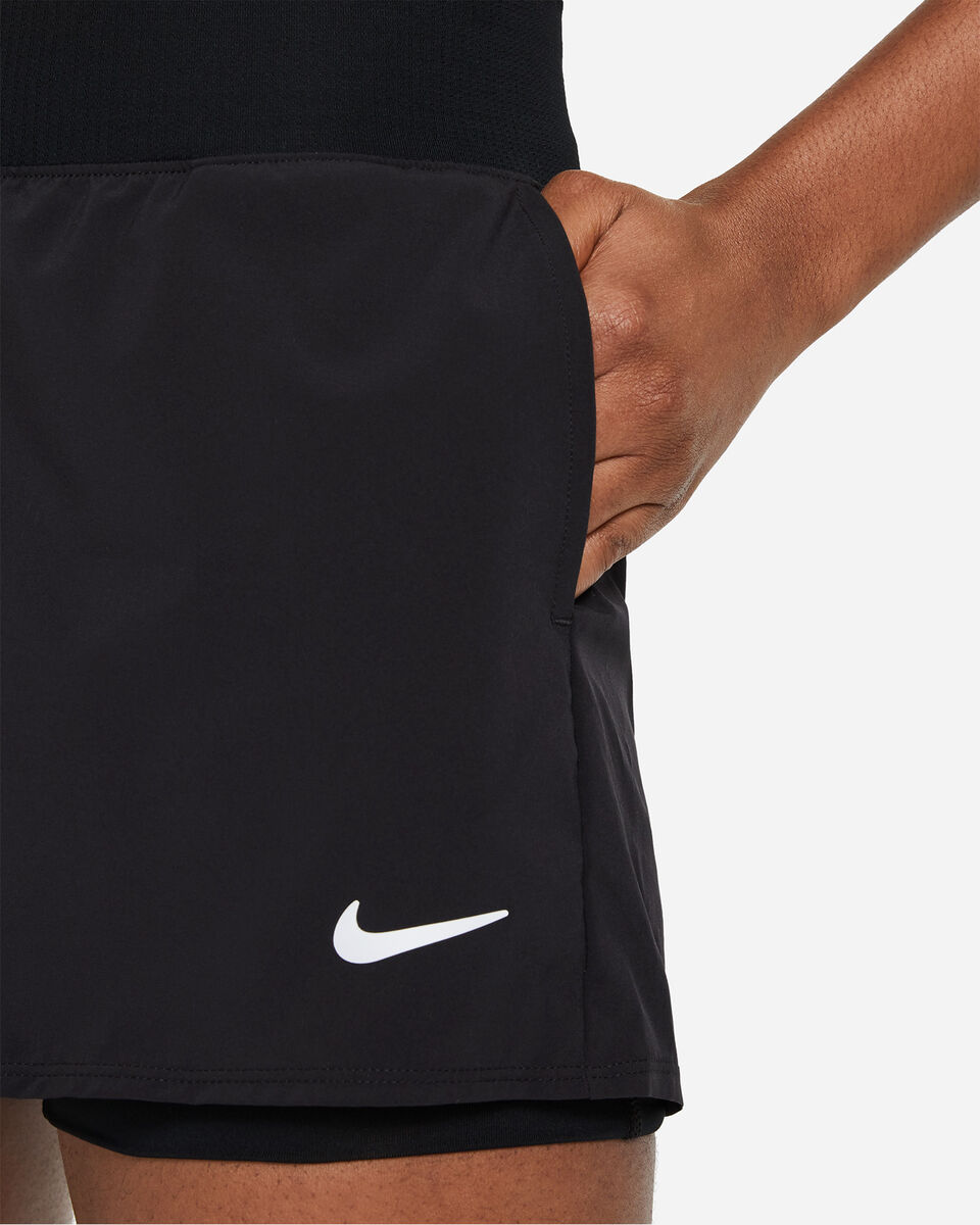 Bottom tennis NIKE VICTORY W S5269063 scatto 3
